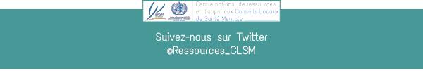 @ressources_CLSM